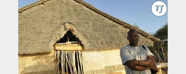 Une Française  enlevée au Kenya