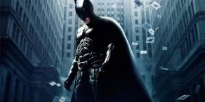 « The Dark Knight Rises » : Marion Cotillard rencontre Batman – Vidéo