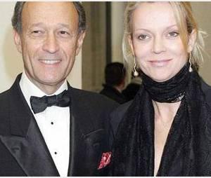 Affaire Karachi : qui est Hélène de Yougoslavie, l'ex-femme de Thierry Gaubert ?