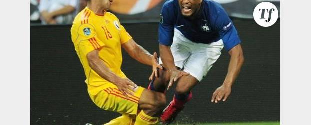Foot : Le PSG en tête du championnat
