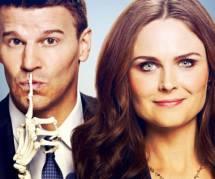 Bones Saison 10 : date de diffusion de la fin avec l'épisode 22 ? Saison 11 en VF sur M6 ?