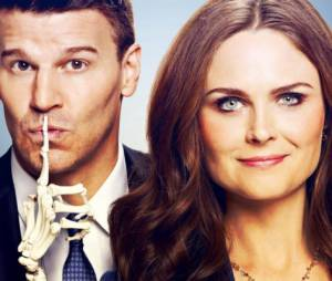 Bones, bientôt la saison 11 en VF