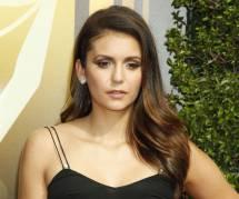 Empire Saison 2 : Nina Dobrev au casting de la série ?