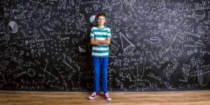 Comment rendre votre enfant plus intelligent : 9 tactiques scientifiquement prouvées