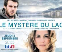 Mystère du lac : une saison 2 au programme ?