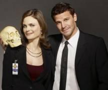 Bones Saison 10 : bientôt la fin sur M6 Replay / 6Play (17 septembre)