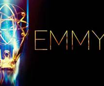 Emmy Awards 2015 : cérémonie et gagnants en streaming / replay (20 septembre)