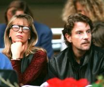 """Francis Cabrel et sa femme Mariette, malgré les infidélités, """"ils ne divorceront jamais"""""""