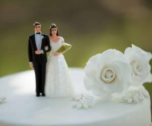 Liste de mariage : combien donner aux mariés pour ne pas passer pour une grosse radine ?