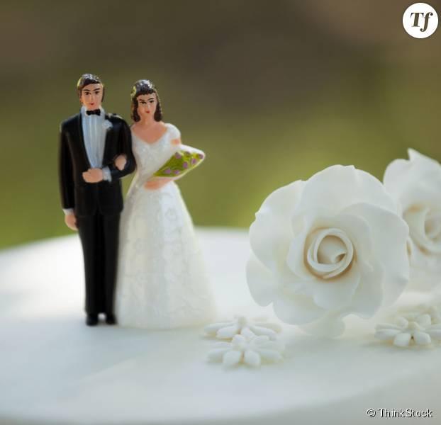 liste de mariage combien donner aux mari s pour ne pas passer pour une grosse radine. Black Bedroom Furniture Sets. Home Design Ideas
