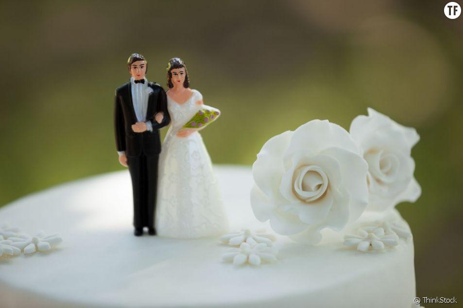 Liste De Mariage Combien Donner Aux Mariés Pour Ne Pas