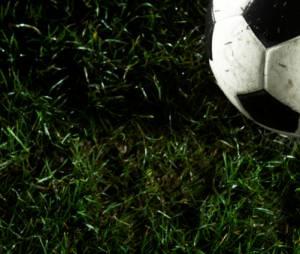 PSG vs Guingamp : heure, chaîne et streaming du match (22 septembre)