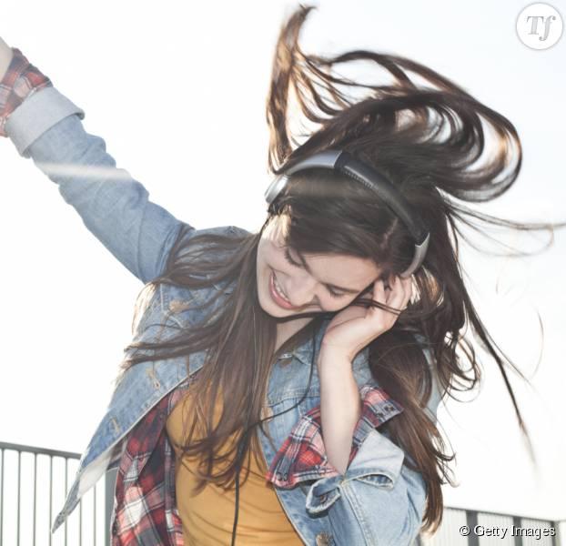 Top 10 des chansons qui rendent heureux selon la science