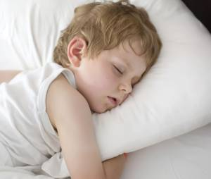 Bedtime pass : la méthode révolutionnaire pour que les enfants ne se lèvent plus la nuit