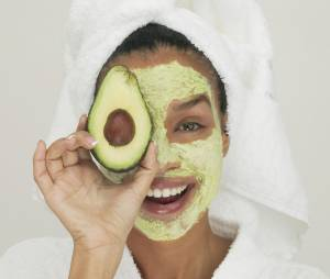 Comment faire un masque hydratant à l'avocat ?