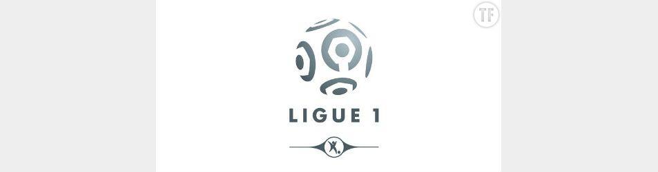 Ligue 1 : match du PSG