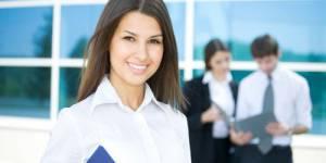 Jeunes entrepreneurs : un nouveau prêt à taux zéro