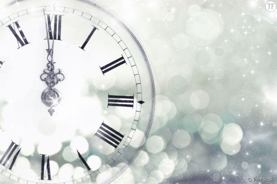 Heure d'hiver 2015 : quand faut-il changer l'heure ?