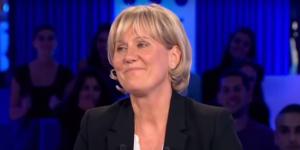"ONPC : Nadine Morano jugée ""raciste"" dézinguée par les internautes (replay 26 septembre)"