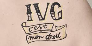 Journée mondiale du droit à l'avortement : un numéro vert pour mieux s'informer sur l'IVG