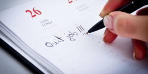 Démission : comment quitter son emploi dans les règles ?