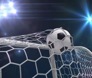 Malmö FF vs Real Madrid : heure, chaîne et streaming du match (30 septembre)