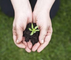 14 gestes green pour lutter contre le réchauffement climatique à son petit niveau