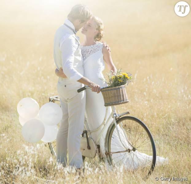 6 gestes green pour un mariage écolo-responsable