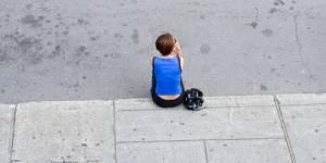 Cigarettes : la pause clope déduite du temps de travail ?