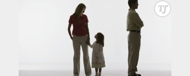 Le projet de loi de finances punit les divorcés