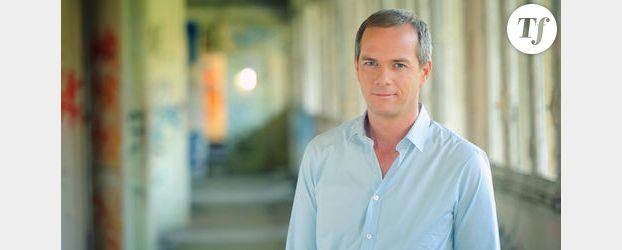 TF1 : « Flics Story » nouvelle émission de Julien Arnaud