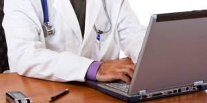 Les consultations médicales sur Internet autorisées en France