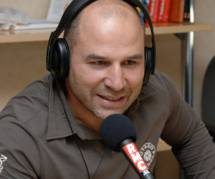 RMC : Vincent Moscato fait scandale