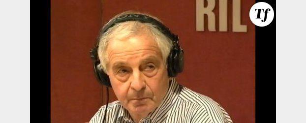 DSK : les propos choc d'Ivan Levaï sur le viol créent la polémique