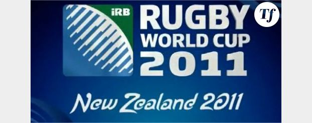 Coupe du Monde de rugby 2011 sur TF1 : suivez en direct les Quarts de Finale France-Angleterre