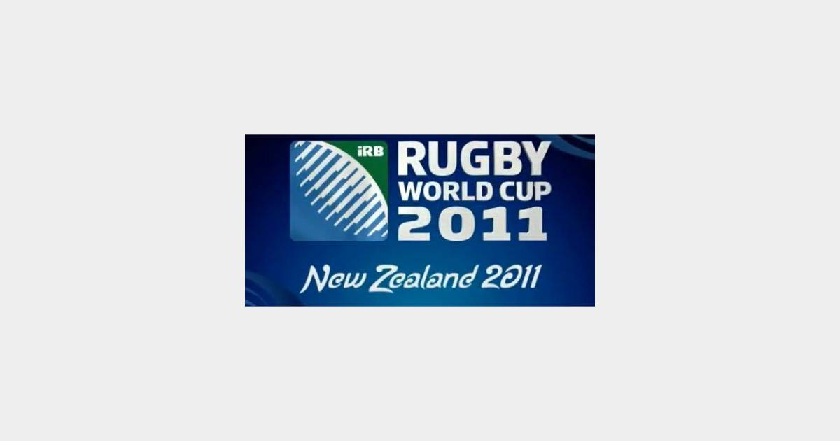 Coupe du monde de rugby 2011 sur tf1 suivez en direct les quarts de finale france angleterre - Coupe de france en direct france 2 ...