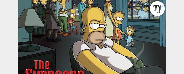 « Les Simpson » : Homer sera de retour pour deux saisons