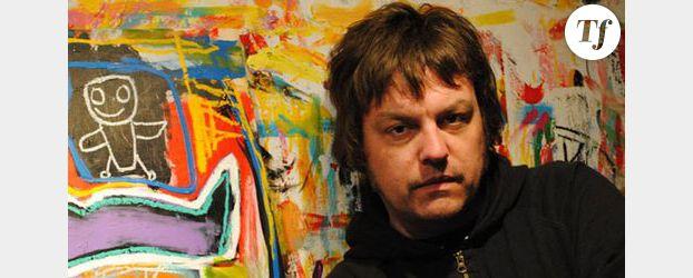 Musique : Mort de l'ex Bassiste de Weezer, Mikey Welsh