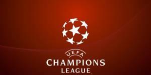 Tirage au sort des 8e de finales de la Ligue des champions 2015 : date, heure et chaîne