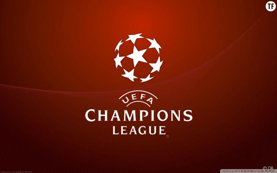 Ligue des Champions 2015 - 2016