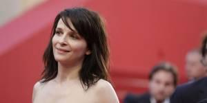 La place des femmes dans le cinéma européen : résultats de l'enquête Terrafemina