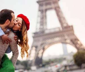 A quoi ressemble le célibataire idéal de votre ville ?
