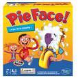 Pie Face, le jeu préféré des enfants