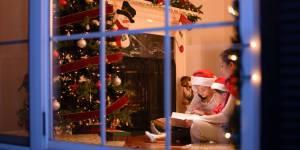 Noël 2015 : 8 livres pour enfants à mettre au pied du sapin