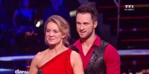 Danse avec les Stars 2015 : Véronic DiCaire et Fabienne Carat éliminées (replay 12 décembre)