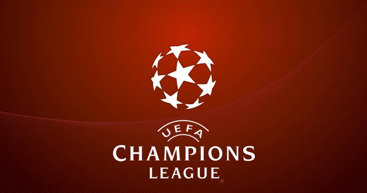 Tirage au sort des 8e de finale de la ligue des champions - Tirage au sort coupe de la ligue 2015 ...