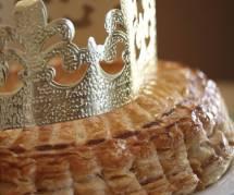 Epiphanie 2016 : quand mangerons-nous de la galette des rois, et pourquoi ?
