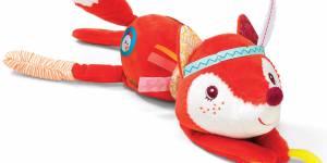 Jouets connectés : la jolie sélection de cadeaux de Noël pour les enfants