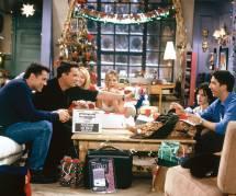 5 façons de fêter Noël autrement qu'en famille