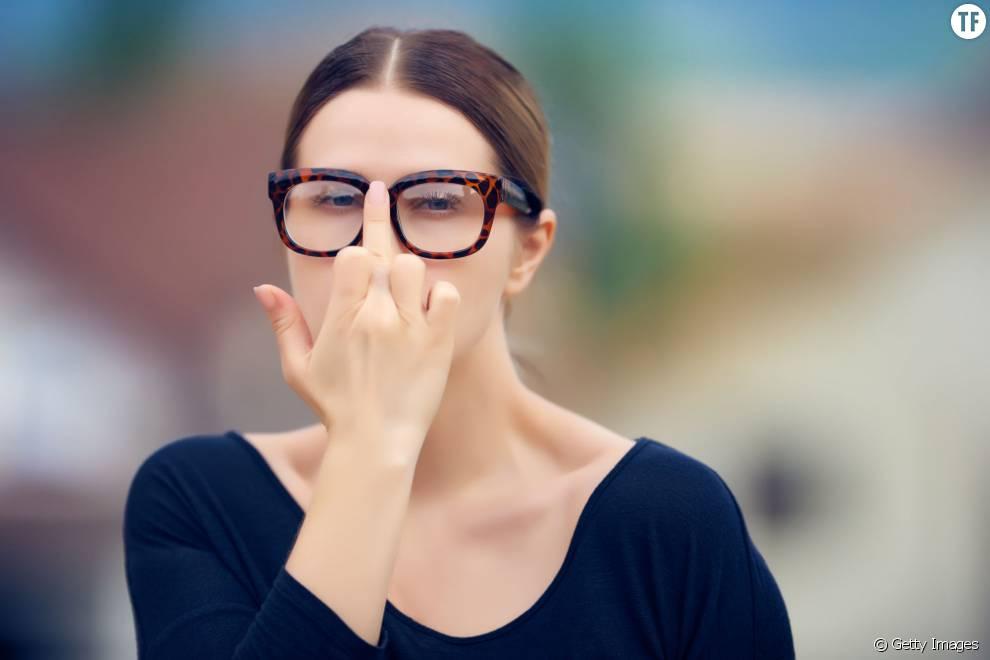 Les personnes qui jurent ont un vocabulaire plus fourni que les autres